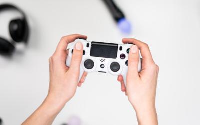 5 motivi per cui la gamification migliora l'apprendimento