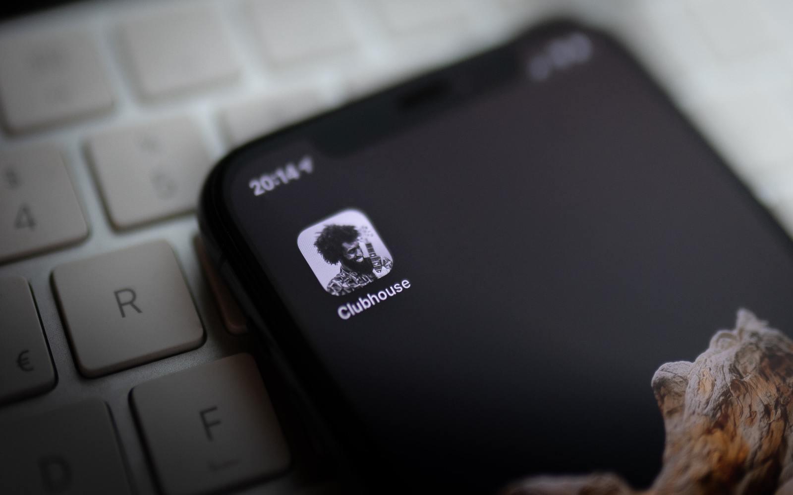 usare wibo per fare quiz su clubhouse