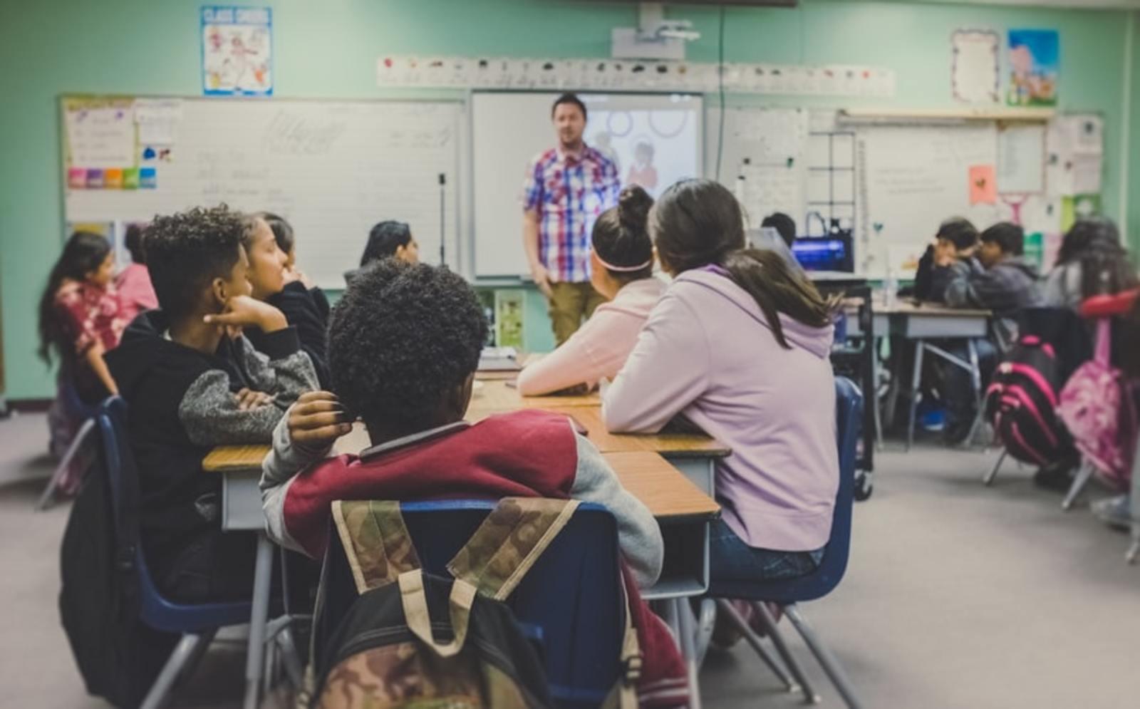 usare la tecnologia a scuola wibo