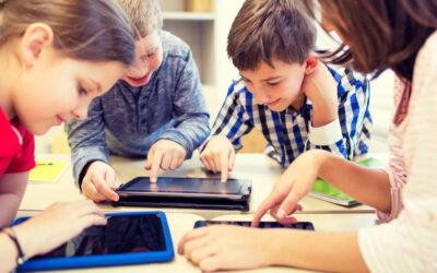 Usare la tecnologia nelle scuole: pro o contro?