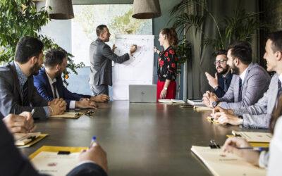 3 tipi di quiz per coinvolgere i partecipanti durante i meeting