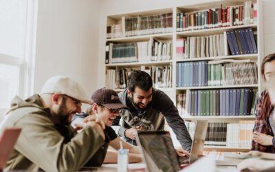 Che cos'è l'HR gamification?