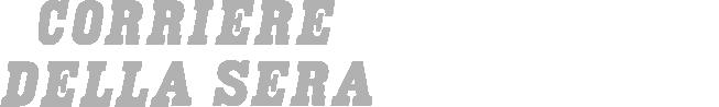 Logo Synesthesia
