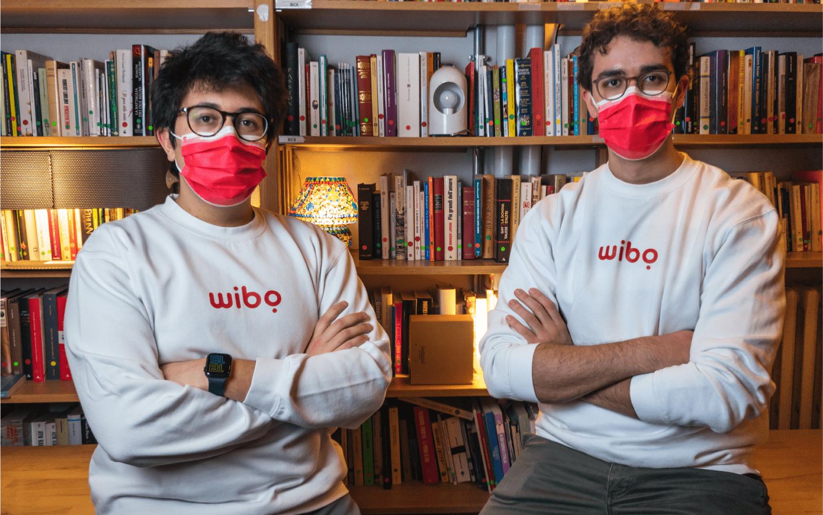 dipendenti in azienda si divertono grazie all'hr gamification di Wibo